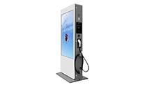 在选择户外充电桩厂家需要考虑哪些事项?