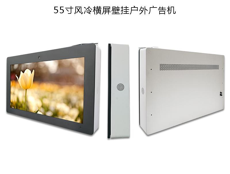 http://www.chinatopsh.com/data/images/product/20180717182311_511.jpg