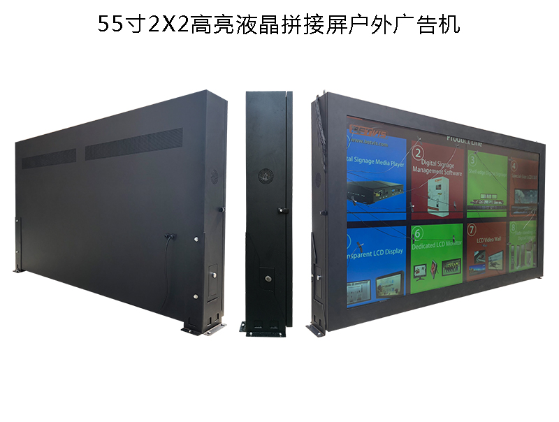 http://www.chinatopsh.com/data/images/product/20180801121746_257.jpg