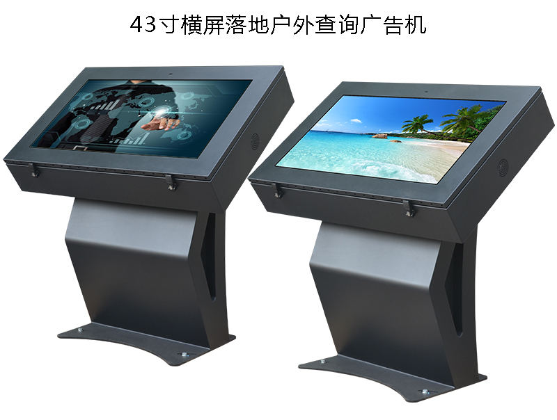 http://www.chinatopsh.com/data/images/product/20180803182733_490.jpg