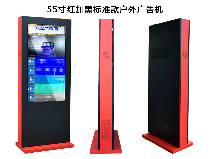 http://www.chinatopsh.com/data/images/product/20180816125037_932.jpg