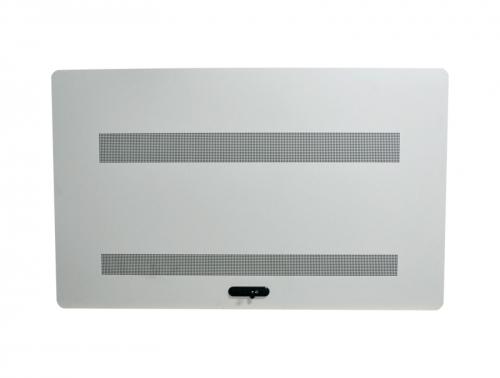 户外液晶电视拼接墙广告机